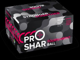 Paintball Tournament Pro Shar