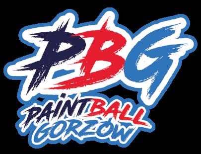 paintball gorzów